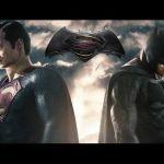 Бэтмен против Супермена: На заре справедливости / Batman vs Superman: Dawn of Justice (2016)