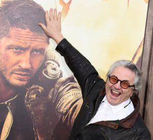 Режиссер «Безумного Макса» подтвердил информацию о сиквелах