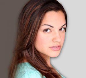 Габриела Лопес