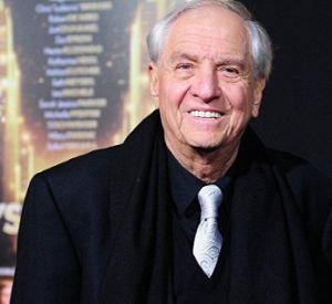 Скончался режиссер фильма «Красотка»