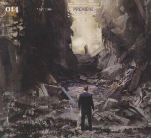 Сиквел «Kingsman» обзавелся названием и первыми подробностями