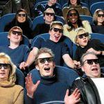 КиноМай-2010: Будут ли залы заполнены?