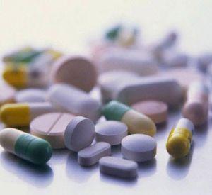Лекарства: комфортные покупки