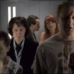 Фильм Лифт (2006) Россия