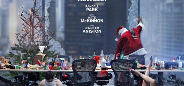 С 8 декабря по 15 декабря