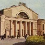 Кино в Смоленске: 110 лет