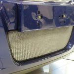 Быстрое приобретение радиатора для вашего автомобиля в Днепре: как совершить заказ?