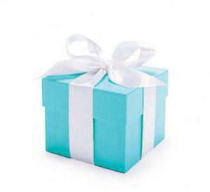 Подарки и продукция ручной работы, для каждого от компании «ДЕКО Медиа»