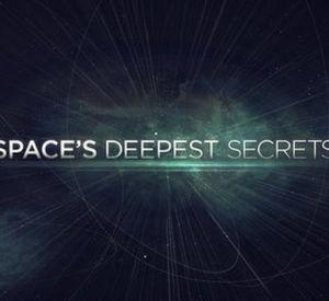 Описание фильма «Discovery. Вселенная Ultra HD» (2016)