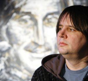 Третью часть российского фильма «Вий» снимут c участием болливудских актеров