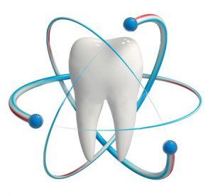 Услуги стоматологии «SDent»