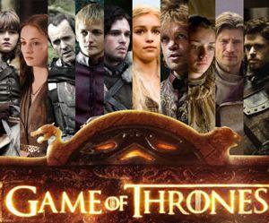 На основе сериала «Игра престолов» сделают полнометражный фильм