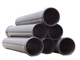 Современное решение, для любой системы водоснабжения и канализации — трубы ПВХ