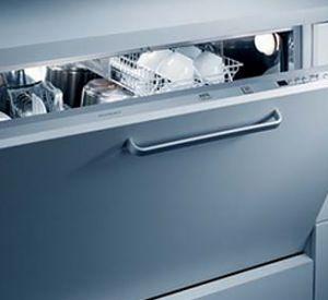 Посудомоечные машины Asko