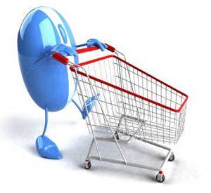 Новые возможности для развития бизнеса и покупательской способности — «Allbiz»