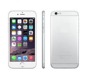 Подробный технический обзор iPhone 6S Plus
