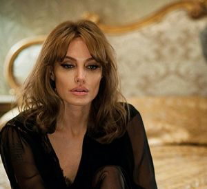 Кинокритики унизили Анджелину Джоли
