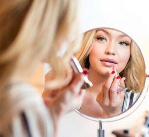 Обучение макияжу: где получить полезные навыки в Воронеже?