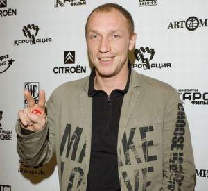 Максим Коновалов