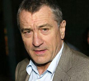 Роберт Де Ниро