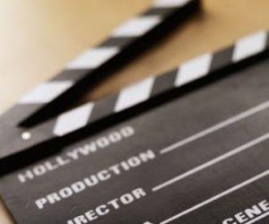 «Кина не будет»: сборы российских фильмов упали на 30%