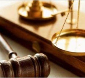 Юридическая помощь от «Advokat-pravo»