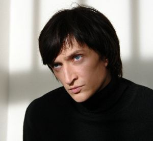 Юрий Чурсин